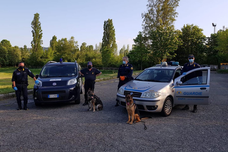 guardie-zoofile-enpa-3
